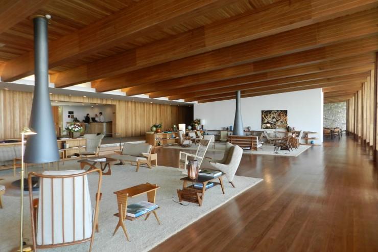 Fasano - Boa - Vista - Hotel - 2  Arquitetura - Fasano Boa Vista Hotel  Fasano Boa Vista Hotel 2 e1345721220815