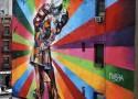 arte-a-arte-de-rua-de-eduardo-kobra-capa  Arte – A Arte de Rua de Eduardo Kobra arte a arte de rua de eduardo kobra capa 125x90