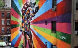 arte-a-arte-de-rua-de-eduardo-kobra-capa
