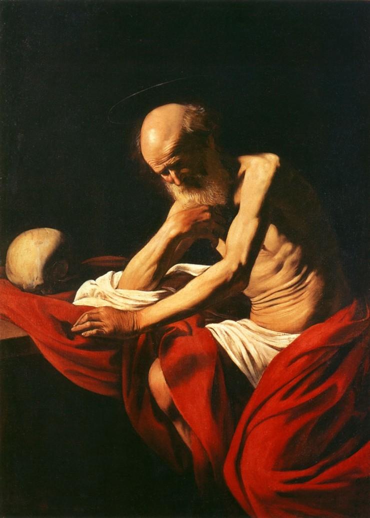 caravaggio - sao - paulo -  Mostras & Expos – Caravaggio em SP caravaggio sao paulo  e1345719620628