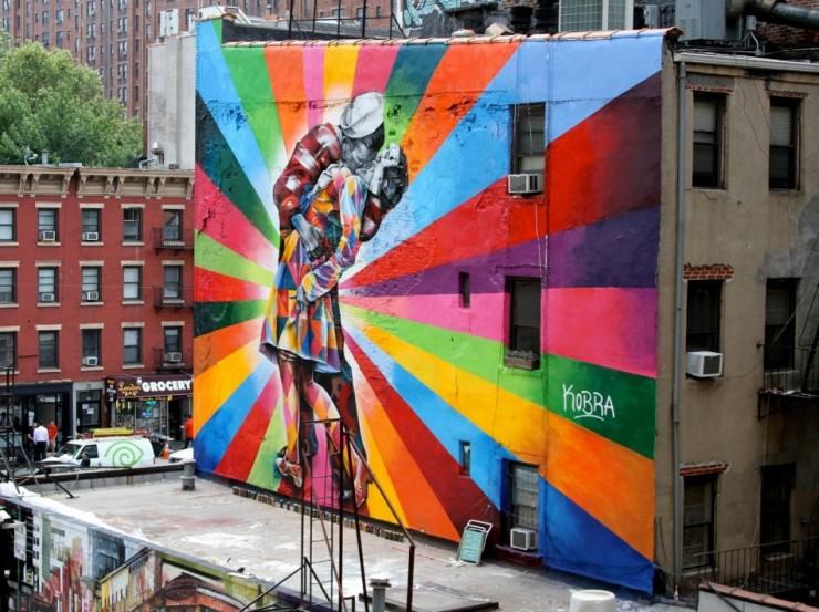 eduardo-kobra-street-art-10--e1342774451487  Arte – A Arte de Rua de Eduardo Kobra eduardo kobra street art 10 e1345734088804