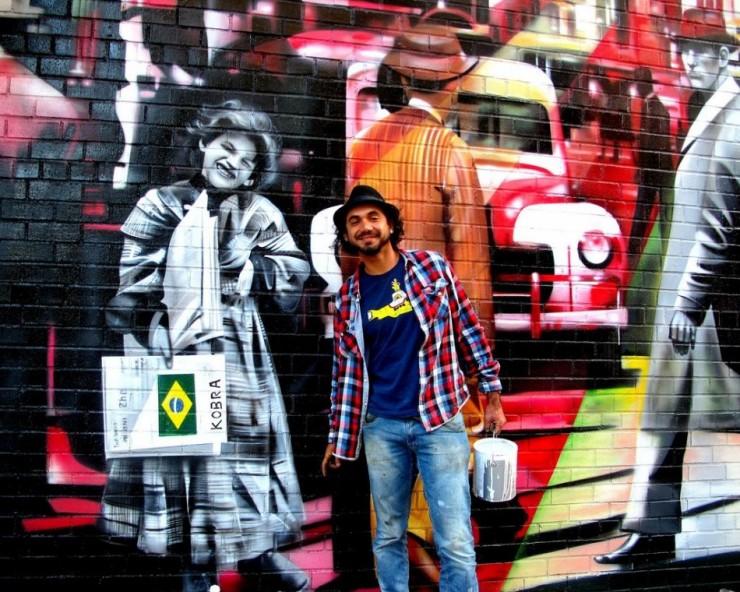 eduardo-kobra-street-art-12  Arte – A Arte de Rua de Eduardo Kobra eduardo kobra street art 12 e1345734263424