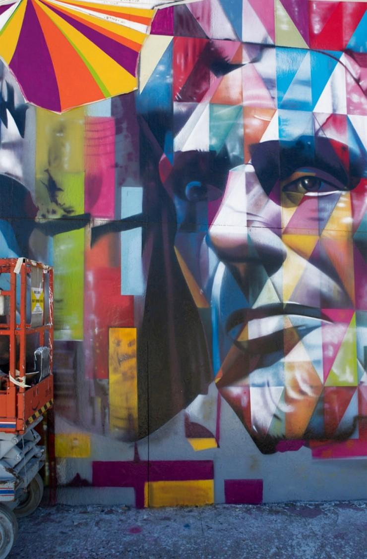 eduardo-kobra-street-art-13-e  Arte – A Arte de Rua de Eduardo Kobra eduardo kobra street art 13 e1345734223256