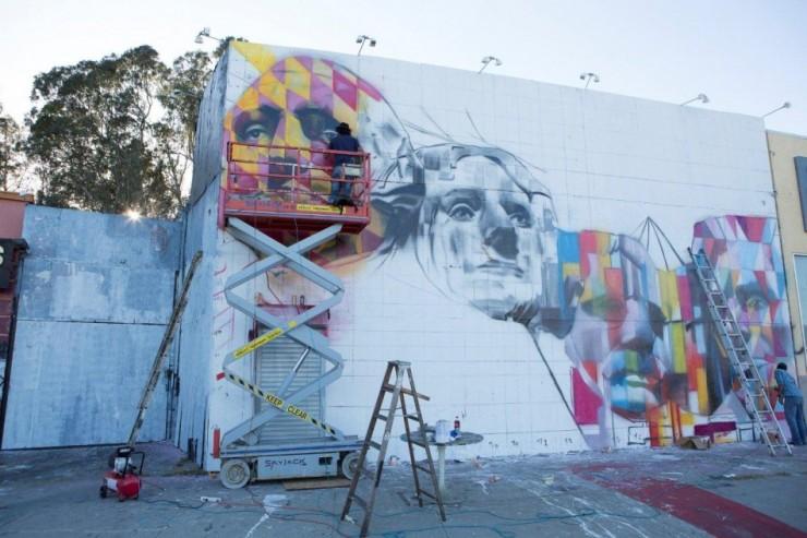 eduardo-kobra-street-art-15-  Arte – A Arte de Rua de Eduardo Kobra eduardo kobra street art 15 e1345734124288