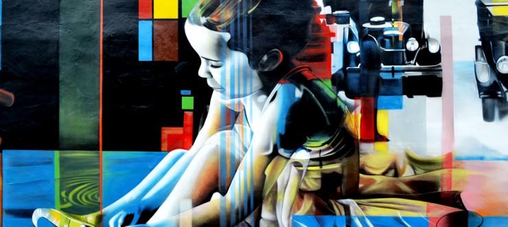 eduardo-kobra-street-art-destaque1  Arte – A Arte de Rua de Eduardo Kobra eduardo kobra street art destaque1 e1345733974648