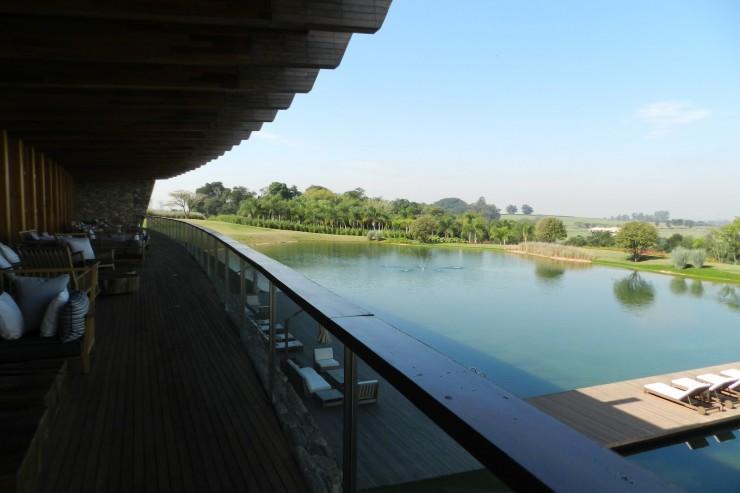 fasano - boa - vista - hotel - 12  Arquitetura – Fasano Boa Vista Hotel  fasano boa vista hotel 12 e1345722055676