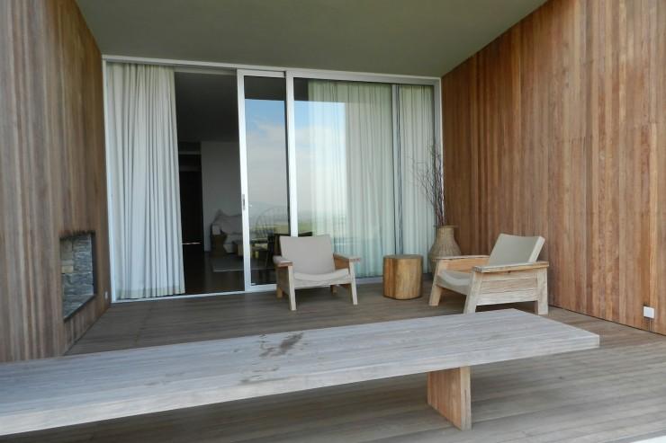 fasano - boa - vista - hotel  Arquitetura - Fasano Boa Vista Hotel  fasano boa vista hotel e1345721436867