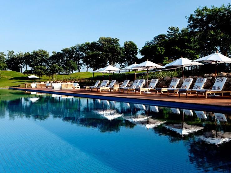 fasano - boa - vista - hotel - porto - feliz -  Arquitetura - Fasano Boa Vista Hotel  fasano boa vista hotel porto feliz  e1345720733752