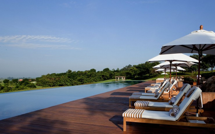 fasano - boa - vista - hotel - porto - feliz - 2  Arquitetura – Fasano Boa Vista Hotel  fasano boa vista hotel porto feliz 22 e1345722122194
