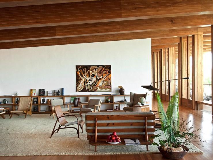 fasano - boa - vista - hotel - porto - feliz - 3  Arquitetura – Fasano Boa Vista Hotel  fasano boa vista hotel porto feliz 3 e1345720808876