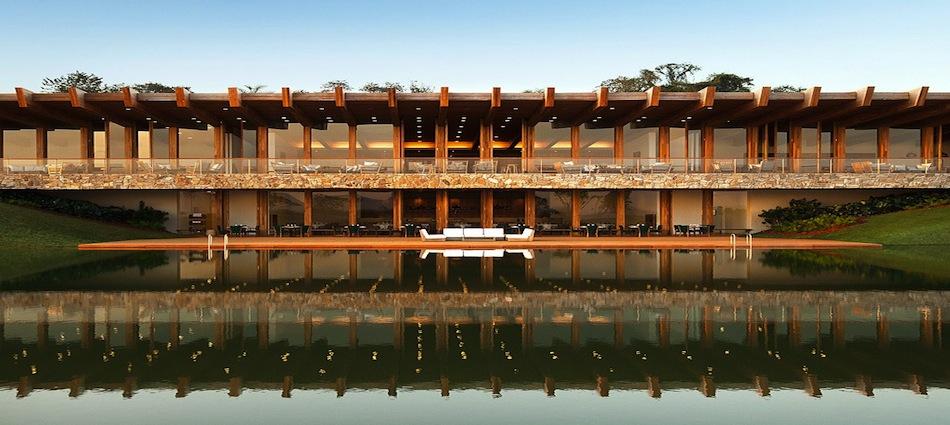fasano - boa - vista - hotel - porto - feliz - 5  Arquitetura - Fasano Boa Vista Hotel  fasano boa vista hotel porto feliz 5