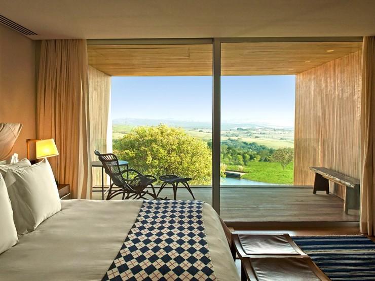 fasano - boa - vista - hotel - porto - feliz - 7  Arquitetura - Fasano Boa Vista Hotel  fasano boa vista hotel porto feliz 7 e1345720760318