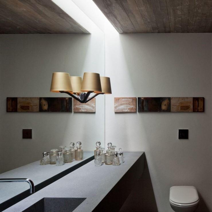 marcio - kogan - studiomk27 - casa - v4 - 2  Arquitetura – Casa V4 de Marcio Kogan marcio kogan studiomk27 casa v4 2 e1345645483971