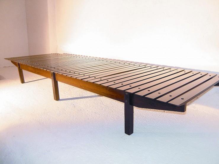 sergio - rodrigues - 9  Design – O Melhor Designer Brasileiro sergio rodrigues 9 e1345730803613