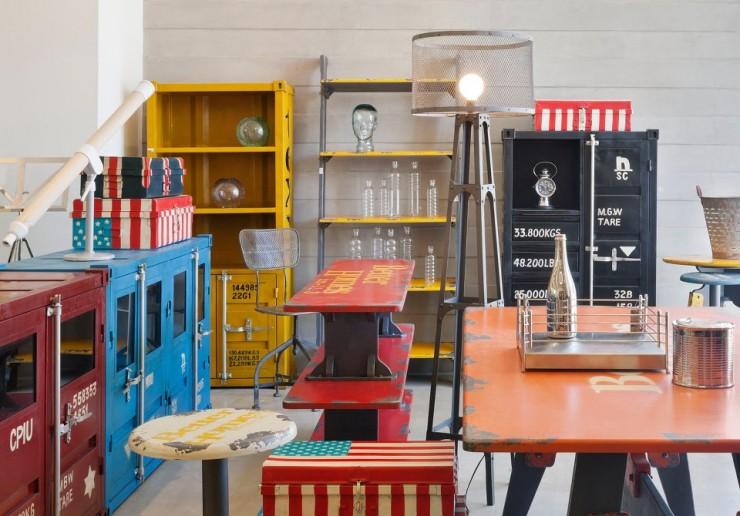 conceito-firma-casa-3  Concept Store Exclusiva em São Paulo conceito firma casa 3 e1348224588452