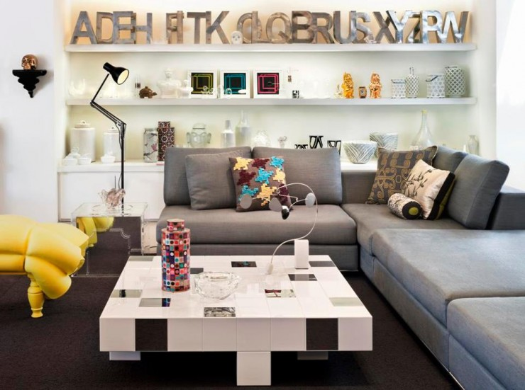 conceito-firma-casa-4  Concept Store Exclusiva em São Paulo conceito firma casa 4 e1348224553624