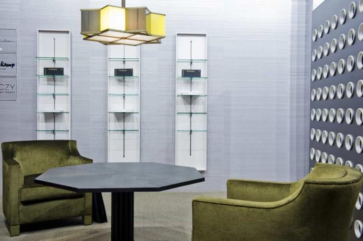 maison - et - objet -2  Design: Próximas tendências  maison et objet 2 e1348826697499