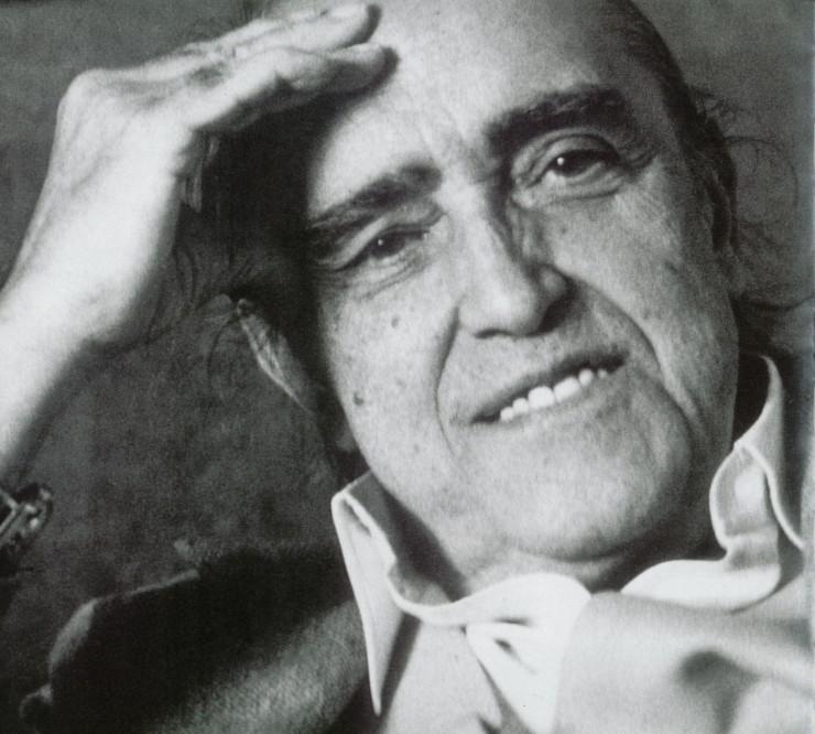 oscar niemeyer  Oscar Niemeyer, uma lenda viva oscar niemeyer1 e1348654625862