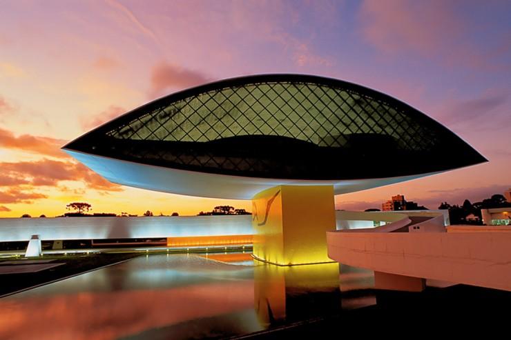 oscar - nieymer-6  Oscar Niemeyer, uma lenda viva oscar nieymer 6 e1348652013336