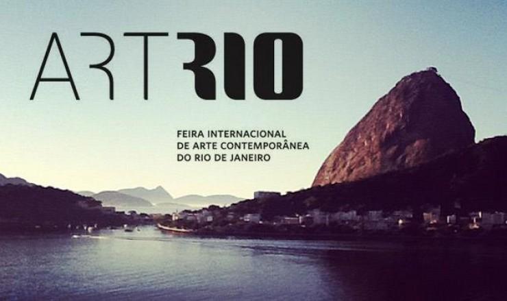 ArtRio2012  ArtRio 2012 ArtRio2012 e1349179448901