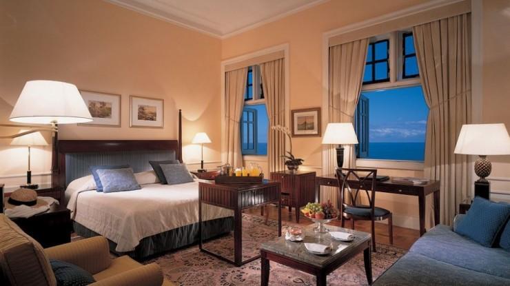 """Copacabana Palace Hotel,o luxo num hotel só.""  Lifestyle - O requinte do Hotel Copacabana Palace Copacabana Palace  e1349690808591"