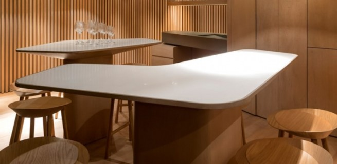 Mistral Wine Bar by Studio Arthur Casas-3