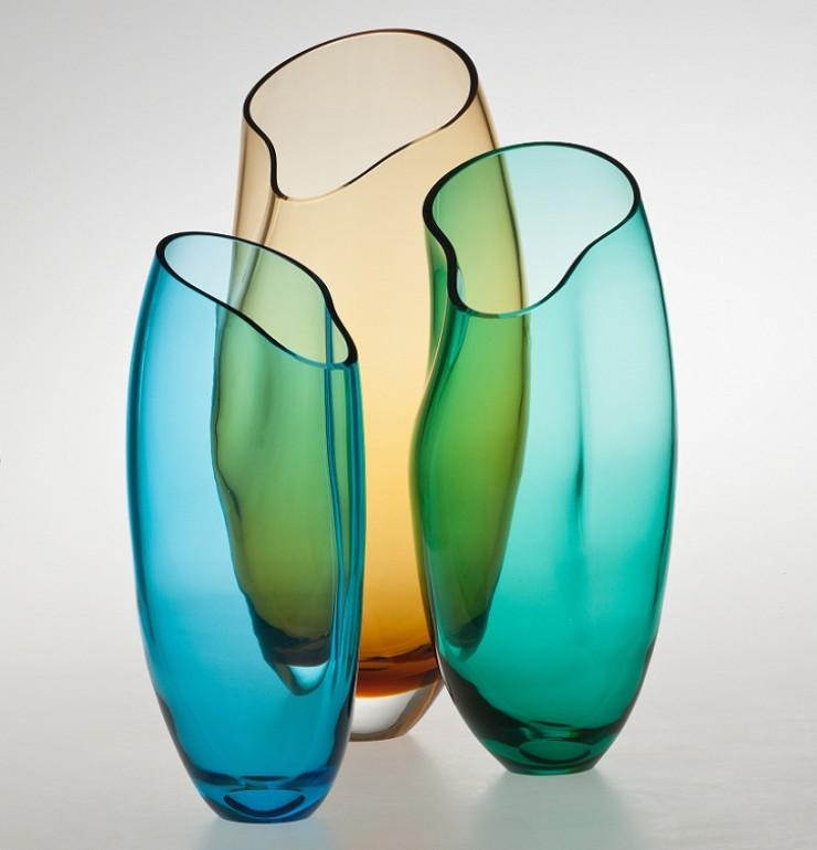 Vasos-Continente-Longos-Jaqueline-Terpins para bienal brasileira de design  Bienal Brasileira de Design 2012 Vasos Continente Longos Jaqueline Terpins para bienal brasileira de design e1349097493866