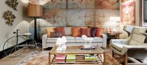 apartamento - carioca - alexandre lobo - fabio -cardoso  apartamento - carioca - alexandre lobo - fabio -cardoso apartamento carioca alexandre lobo fabio cardoso e1350385196929