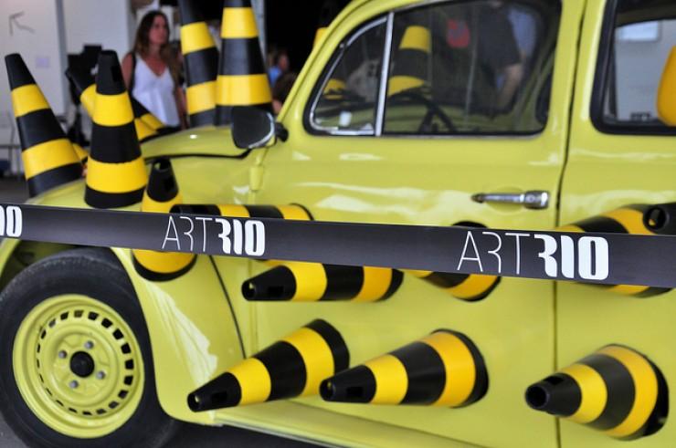 artrio  ArtRio 2012 artrio e1349186751697