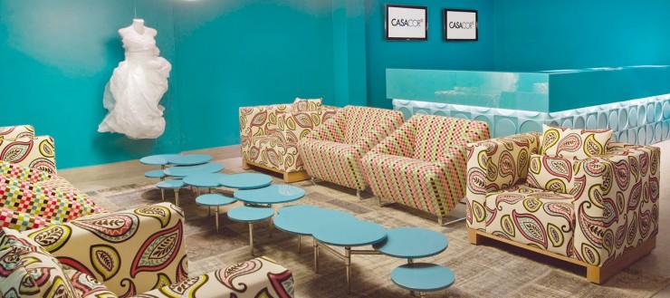 casa - cor - brasilia - 2012 -3  Casa Cor Brasília 2012 casa cor brasilia 2012 3 e1349257724238
