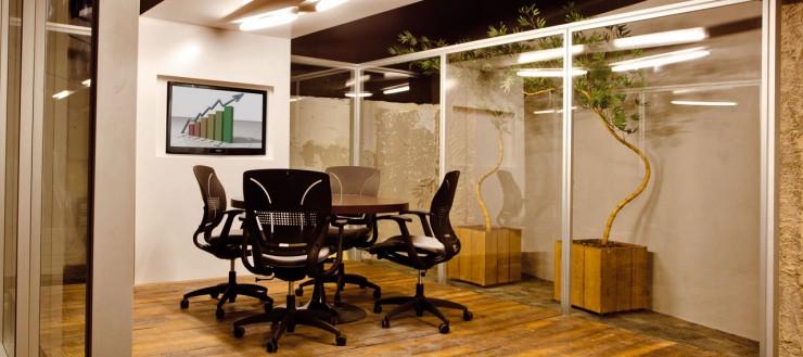 casa - cor - brasilia - 2012 -4  Casa Cor Brasília 2012 casa cor brasilia 2012 4 e1349258030551