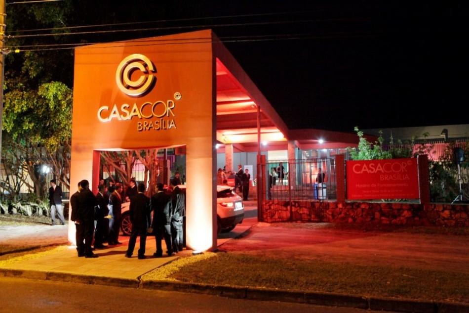 casa - cor - brasilia - 2012  Casa Cor Brasília 2012 casa cor brasilia 2012 e1349257517865