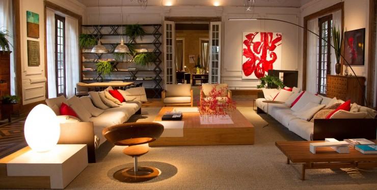 casa cor rio 2012  Casa Cor Rio de Janeiro 2012 casa cor rio 2012 e1350386719654