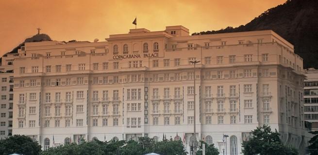 copacabana-palace-rio-de-janeiro-