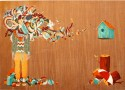 detalhe - obra - mateu - velasco - galeria - movimento - arte - contemporanea