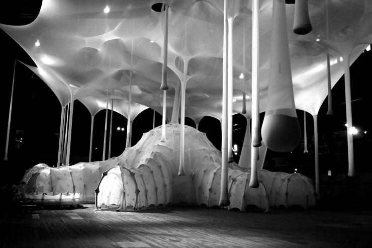 arte contemporânea brasileira Arte Contemporânea Brasileira Reconhecida Internacionalmente ernesto pacheco exposic  ao e1349862657249