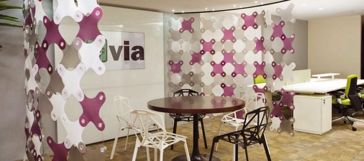 espaço - via  Casa Cor Brasília 2012 espac  o via e1349258264969