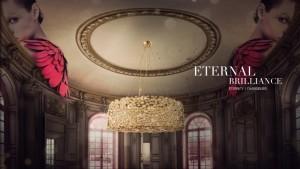 eternity by koket  eternity by koket eternity1 e1351597569193 300x169