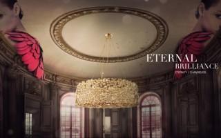 eternity by koket  Eternity, uma jóia de brilho eterno eternity1 e1351597569193 320x200