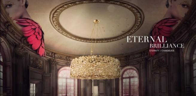 eternity by koket  Eternity, uma jóia de brilho eterno eternity1 e1351597569193 655x320