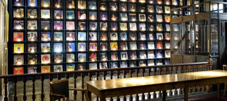 flash - back - bar - roberto figueiredo - luiz eduardo almeida  Casa Cor Rio de Janeiro 2012 flash back bar roberto figueiredo luiz eduardo almeida e1350385629736