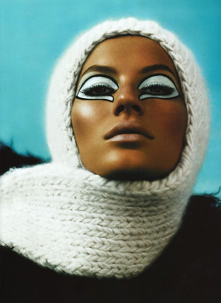 giselle - bundchen  Moda - A Übermodel brasileira giselle bundchen e1349088318702