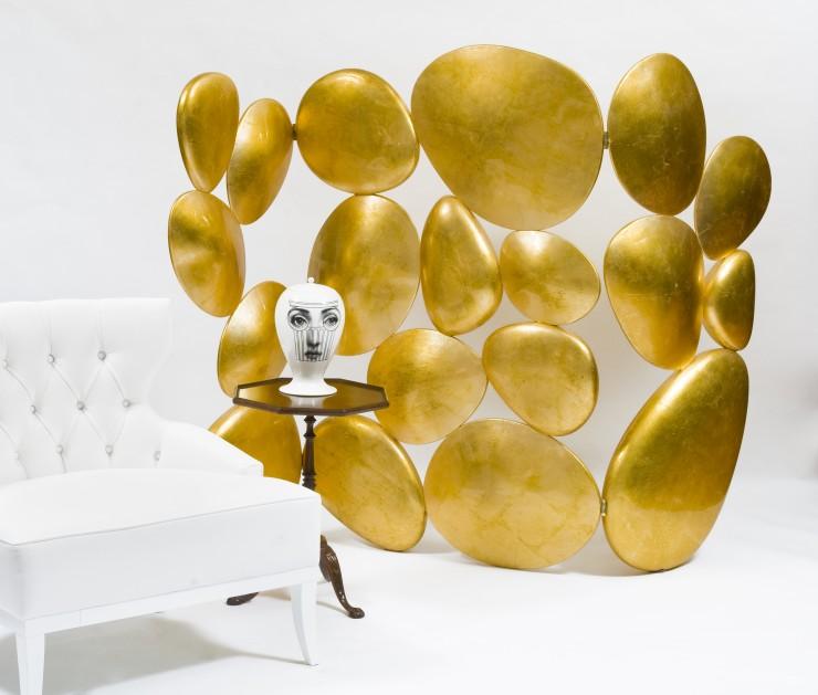 gold - boca - do - lobo  Decoração - Celebrando o look dourado gold 04 e1349342104688