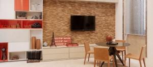 hostel - boutique - patricia - fiuza  hostel – boutique – patricia – fiuza hostel boutique patricia fiuza e1350385365263 300x133