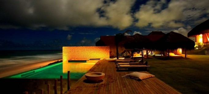 kenoa - beach - resort - spa