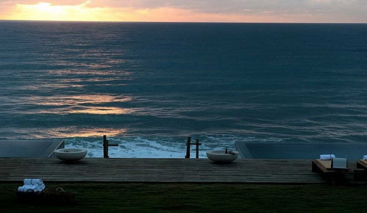 kenoa - beach - resort - spa-14