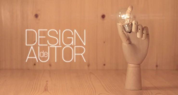 la - lampe - design - de autor  La Lampe apresenta Design de Autor la lampe design de autor2 e1350295354401