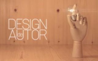 La Lampe apresenta Design de Autor