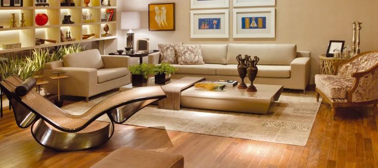 living  Casa Cor Brasília 2012 living e1349258838222