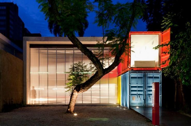 loja - decameron-5  DESIGN: Loja Decameron em São Paulo loja decameron 5 e1350469531859